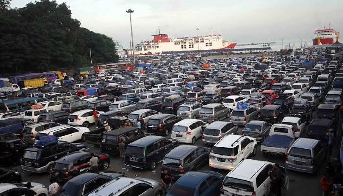 jasa pengiriman mobil surabaya - sumber foto poskota