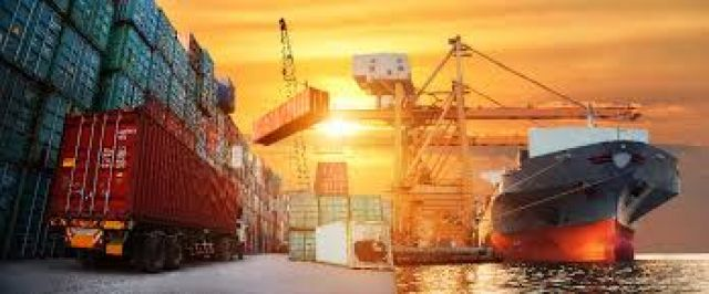 Tarif pengiriman barang kapal laut dari Surabaya 2018